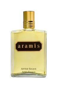 Classic Aftershave