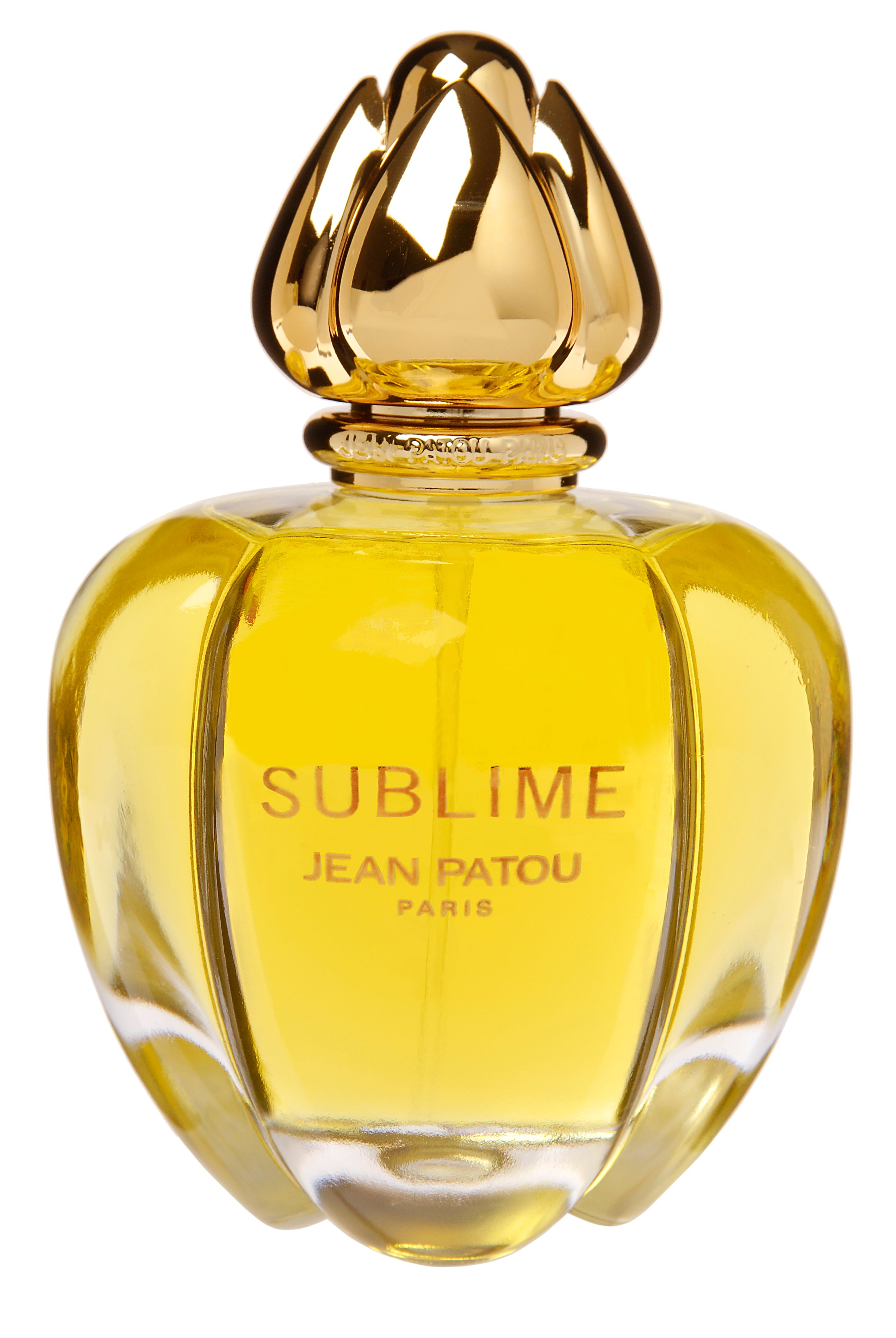 Jean Patou 100ml Sublime eau de toilet spray