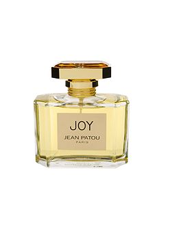 Joy eau de toilette spray 50ml