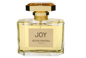 Jean Patou Joy eau de toilette spray
