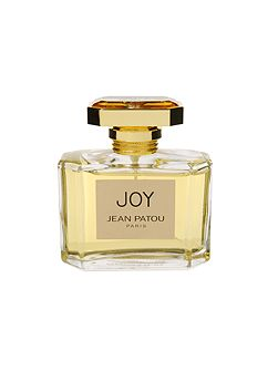 Joy eau de parfum spray 50ml
