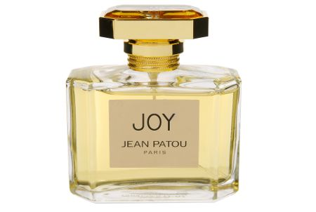 Jean Patou Joy eau de parfum spray 75ml