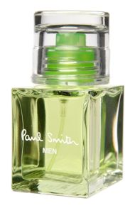 Paul Smith London For Men eau de toilette spray