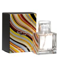 Paul Smith London Extreme for Women eau de toilette spray