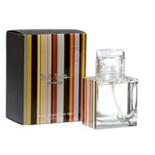 Paul Smith London Extreme for Men eau de toilette spray