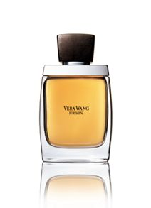Vera Wang Vera Wang for Men Eau de Toilette