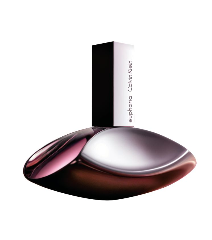 Euphoria For Woman Eau De Parfum