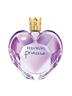 Princess eau de toilette 100ml