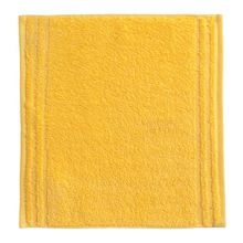 Calypso Feeling Sunflower towel ran