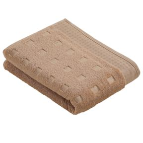 Vossen Country style  towels in tibet