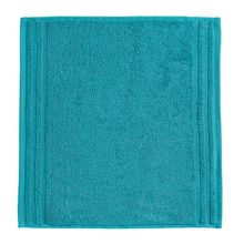 Calypso Feel Lagoon bath towel range