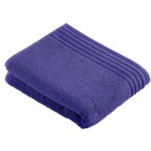 Vienna style rosemary towels