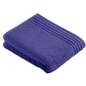Vossen Vienna style rosemary towels