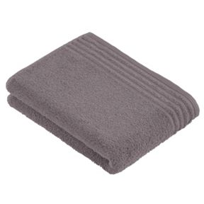 Vossen Vienna pebble towel range