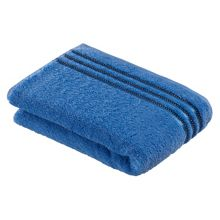Cult de Luxe bath towel range Corn