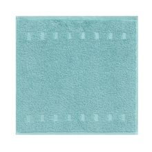 Country style larimar bath towel range