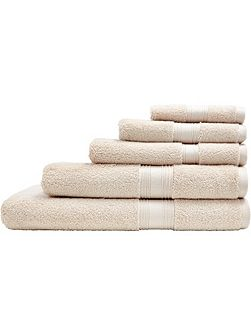 Quick dry luxury barley bath mat