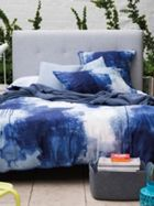 Sheridan Chroma bed linen