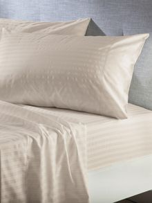 Alford birch oxford pillowcase pair