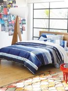 Sheridan Rainer fresco bed linen