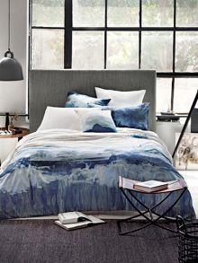 Anise bedding range in seaspray