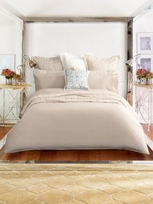 Shawcraft bedding range in birch