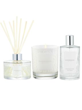 Sheridan Dreaming At Dusk Fragrance Range