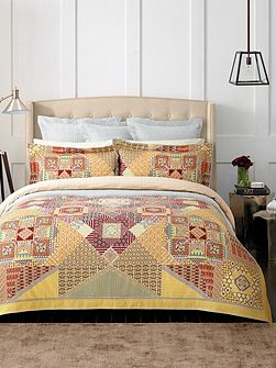 Aiken Sable super king duvet cover