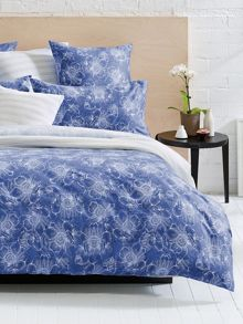 Blohm Deep Sea bed linen range