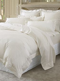 Millennia Snow Single Duvet Cover