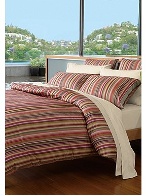Sheridan Jaipur Bed Linen In Multi House Of Fraser
