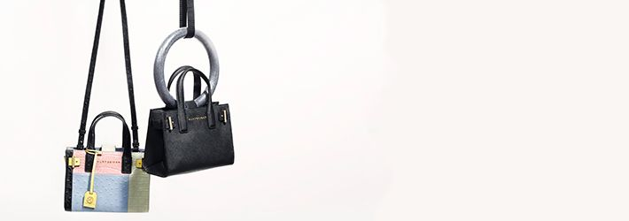 Ladies' Handbags