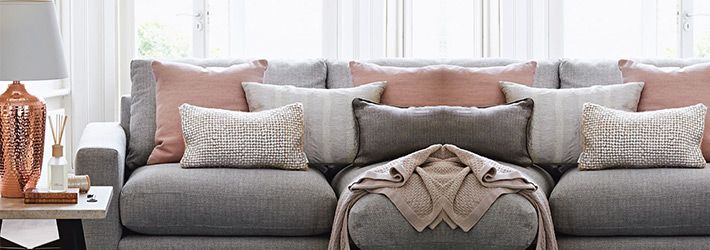 Living Room Buy Your Homeware Online Today House Of Fraser