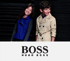 Shop Hugo Boss Kids