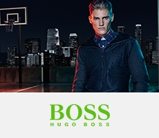 Shop Boss Green