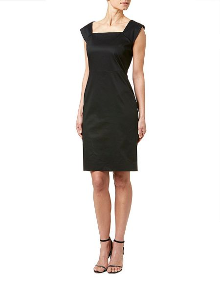 a3d29f190fd5c Helen McAlinden Georgia dress  Helen McAlinden Georgia dress ...