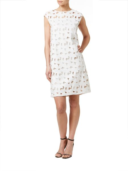 Helen McAlinden Sandy dress