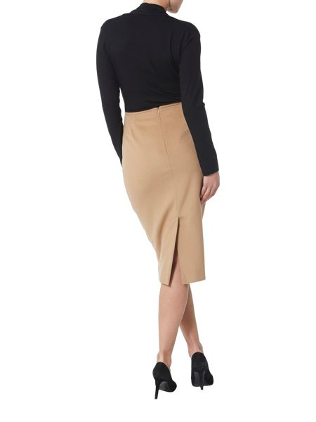 Helen McAlinden Beth pencil skirt
