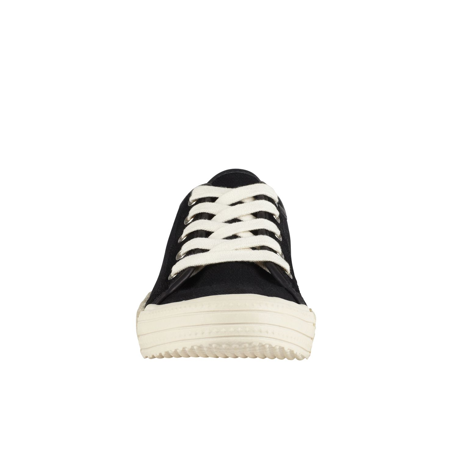 Craesa lace up trainer shoes