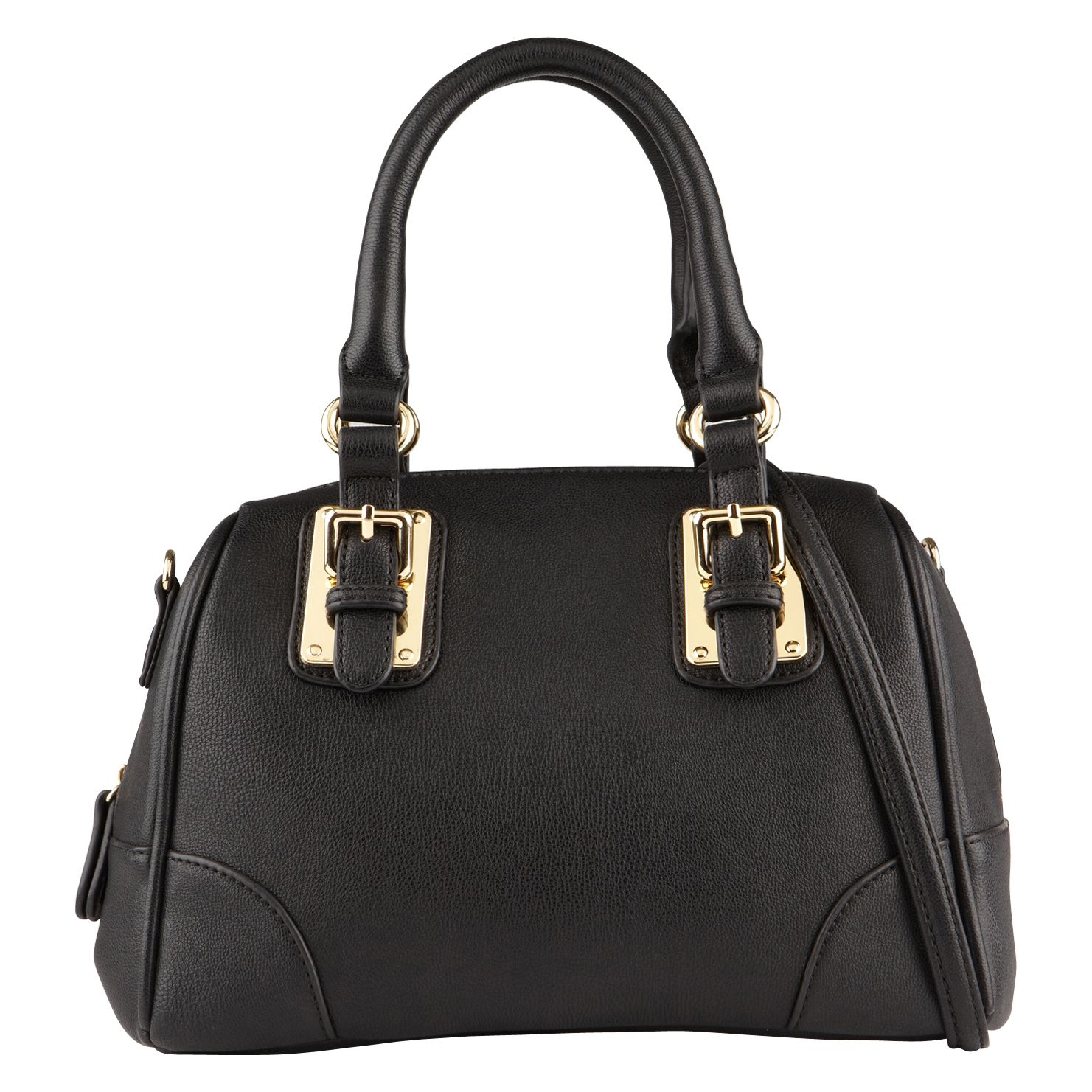 Barager satchel bag