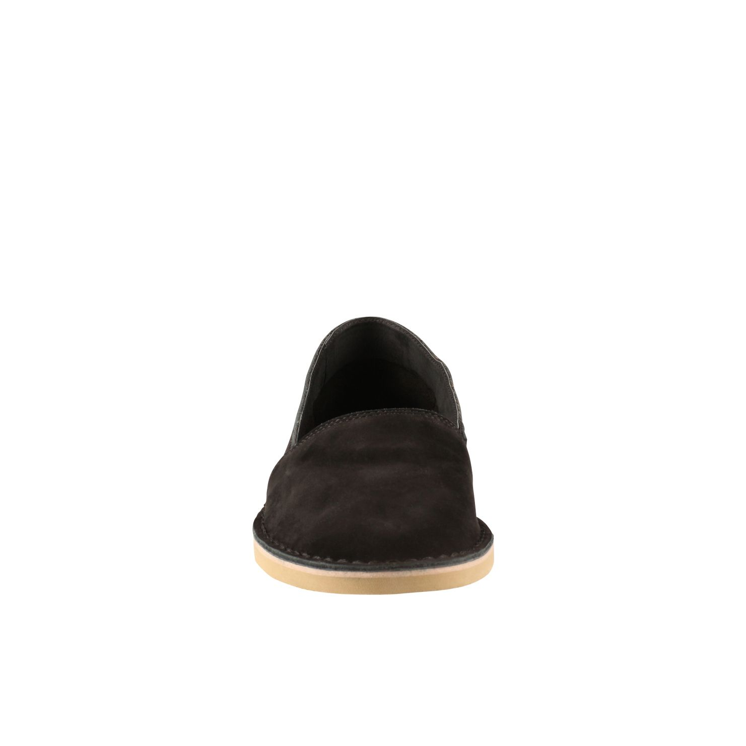 Archi slip on espadrille shoes