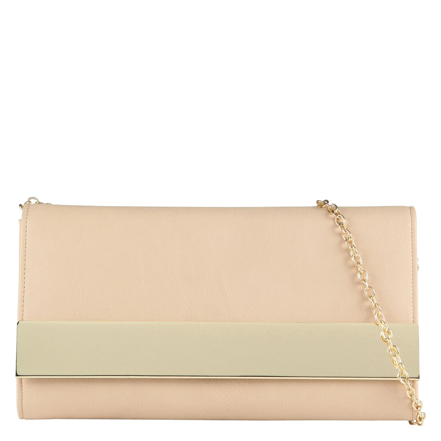 Propata clutch bag