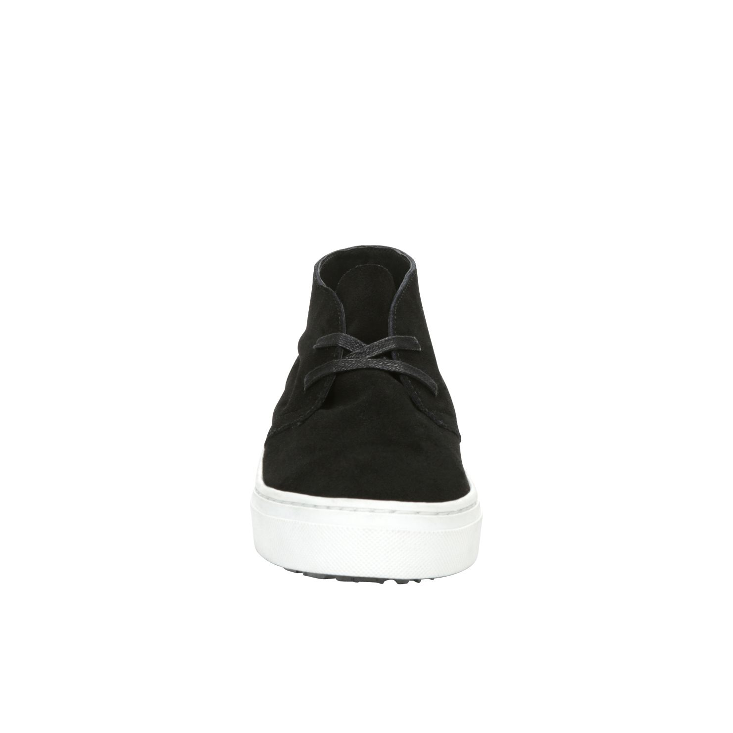 Eowieniel flatform lace up trainer shoes