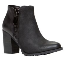 Cristy Ankle Boots