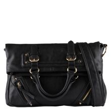 Tosa cross body bag
