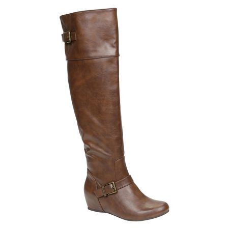 aldo knee high wedge boots house of fraser