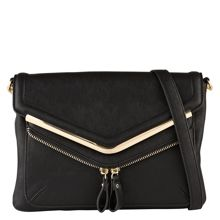 Marlengo shoulder bag