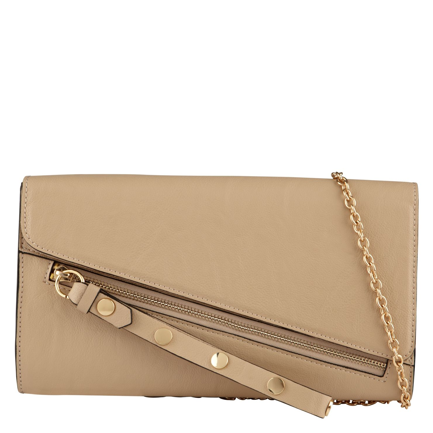 Folorney clutch bag