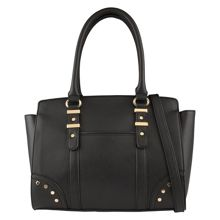 Casalserugo Satchel Bag