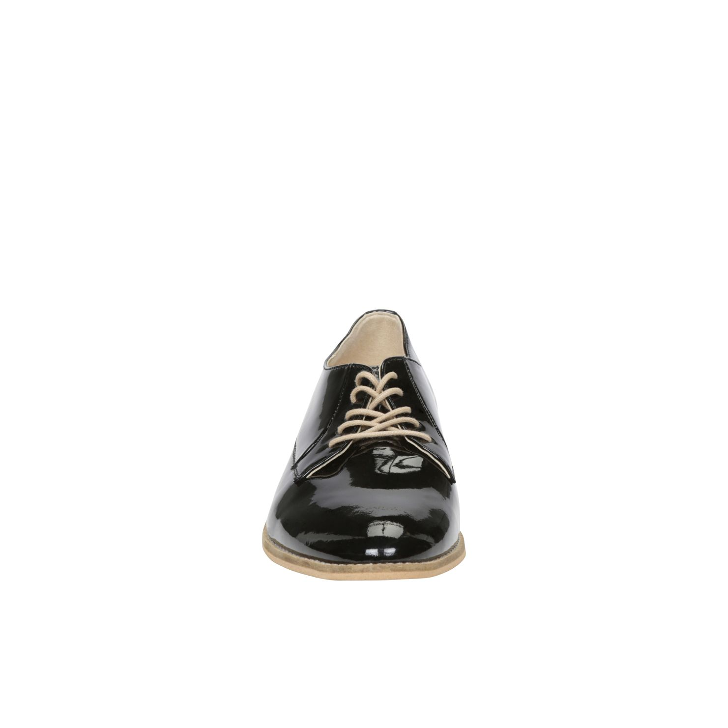 Onoadda lace up shoes